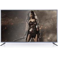 Телевізор Vinga L43FHD22B