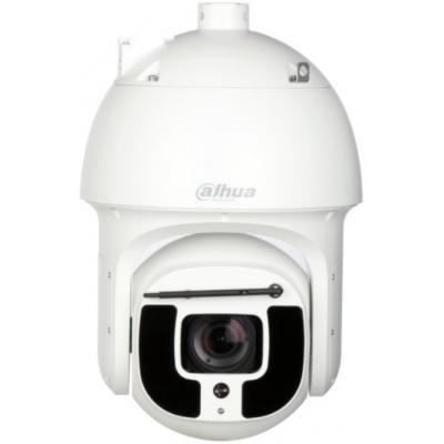 Камера видеонаблюдения Dahua DH-SD8A240WA-HNF (PTZ 25x) (DH-SD8A240WA-HNF (PTZ 40x 5.6-223))