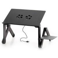Столик для ноутбука UFT Sprinter T6