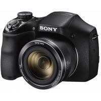 Цифровий фотоапарат SONY Cyber-shot DSC-H300 (DSCH300.RU3)