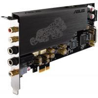 Звукова плата ASUS Xonar Essence STX II (90YA00MN-M0UA00)