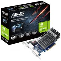 Відеокарта GeForce GT710 1024Mb ASUS (710-1-SL)