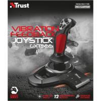 Джойстик Trust GXT 555 Predator Joystick (20567)