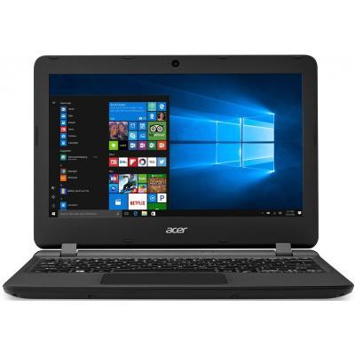 Ноутбук Acer Aspire ES1-132-C64Q (NX.GG2EU.006)
