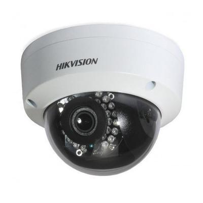 Камера видеонаблюдения HikVision DS-2CD2120F-I (2.8) (19596)