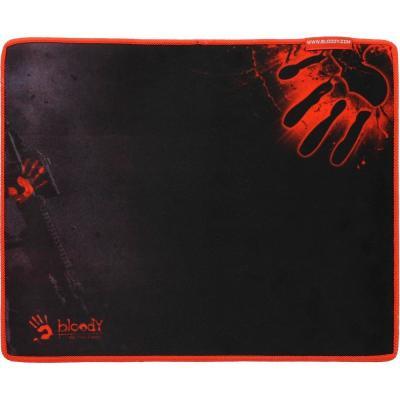 Коврик для мышки A4tech Bloody B-081S