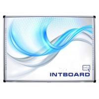 Інтерактивна дошка Intboard UT-TBI82X-ST