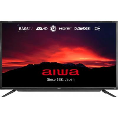 Телевизор AIWA JH39BT700S