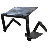 Столик для ноутбука UFT Stardreamer Black