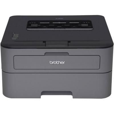 Лазерный принтер Brother HL-L2300DR (HLL2300DR1)