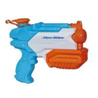 Игрушечное оружие Hasbro Супер Сокер Микробёрст 2 (A9461)