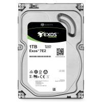 Жорсткий диск для сервера 1TB Seagate (ST1000NM0045)