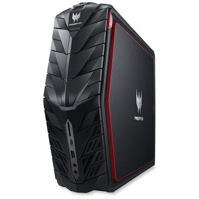Компьютер Acer Predator G1-710 (DG.E07ME.001)