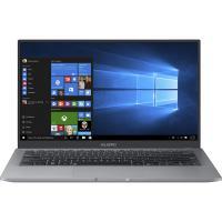 Ноутбук ASUS B9440UA (B9440UA-GV0128R)