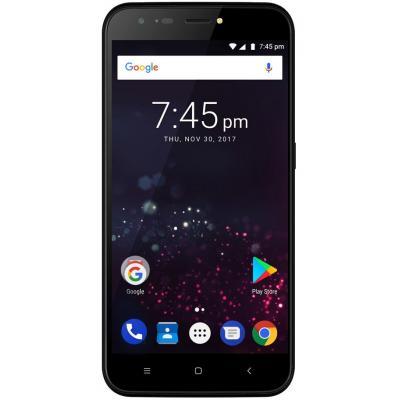Мобильный телефон Assistant AS-503 Black (873293011646)