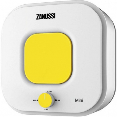 Бойлер ZANUSSI ZWH/S 15 Mini O (ZWH/S15MINIO)