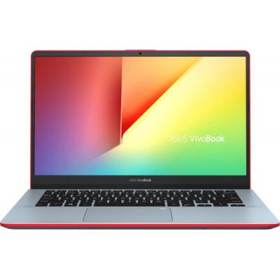 Ноутбук ASUS VivoBook S14 (S430UF-EB055T)