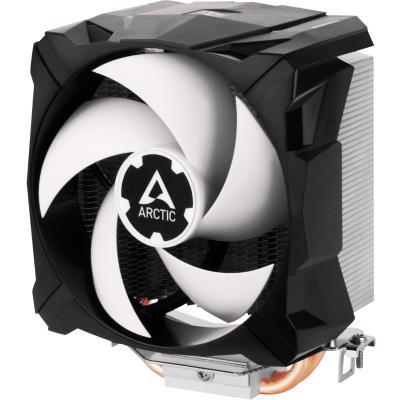 Кулер для процессора Arctic Freezer 7 X (ACFRE00077A)