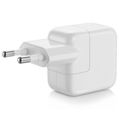 Зарядное устройство Apple Power Adapter (MD836ZM/A)