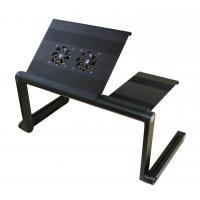 Підставка до ноутбука UFT Gigatron Black