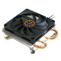 Кулер до процесора TTC-NK 54 TZ TITAN
