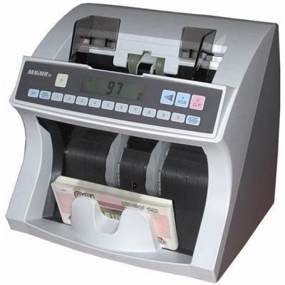 Счетчик банкнот DORS Magner 35-2003 (35-2003)