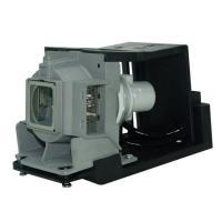 Лампа до проектора Smart Lamp UF45 (TLPLSB20)
