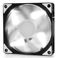 Кулер для корпуса Deepcool GAMER STORM (TF120 White)