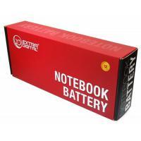 Аккумулятор для ноутбука Asus K56 (A32-K56) 14.4V 2600mAh EXTRADIGITAL (BNA3968)