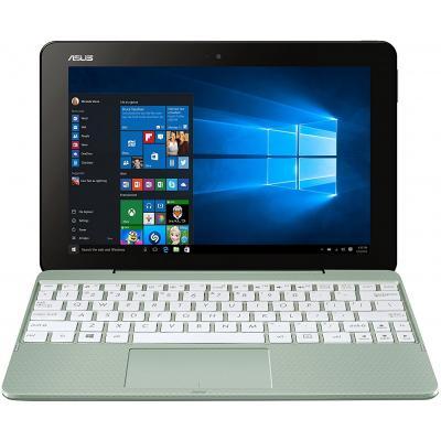 Ноутбук ASUS Transformer Book T101HA (T101HA-GR022T)
