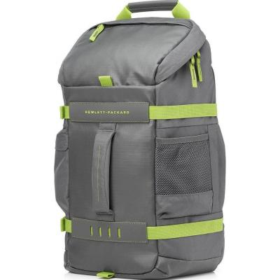 Рюкзак для ноутбука HP 15.6