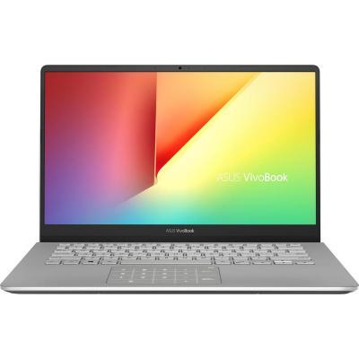 Ноутбук ASUS VivoBook S14 (S430UF-EB063T)