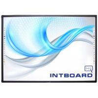 Інтерактивна дошка Intboard UT-TBI80I-ST