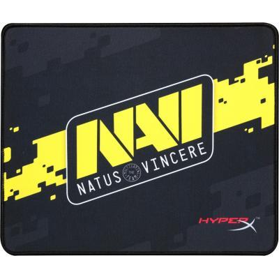 Коврик для мышки HyperX Fury S Pro NaVi Edition (HX-MPFS-M-1N)