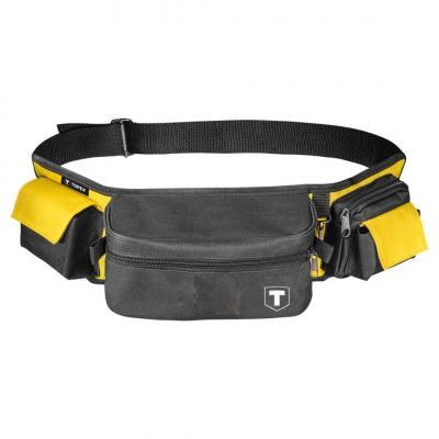 Сумка для инструмента Topex пояс-сумка (79R205)