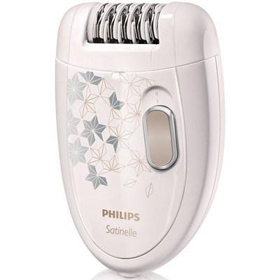 Епілятор Philips HP6423/00