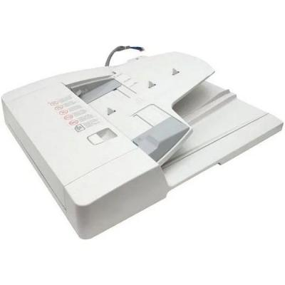 Дополнительное оборудование Ricoh (ARDF) DF2020 (416554)