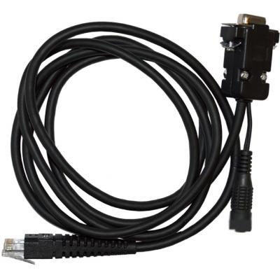 cino Интерфейсный кабель CINO кабель RS232 1.8m (6494) 000528975