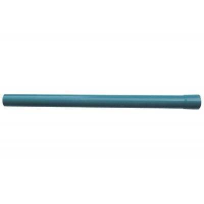 Насадка Makita трубка для BCL140Z/BCL180Z/CL070DS/CL100DZ/CL100DZX (451244-9)