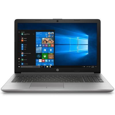 Ноутбук HP 250 G7 (6BP40EA)