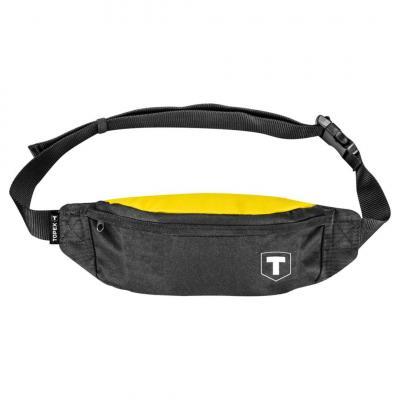 Сумка для инструмента Topex пояс-сумка (79R206)