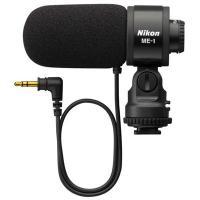 Мікрофон Nikon ME-1 (VBW30001)