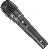 Мікрофон Defender MIC-129 (64129)