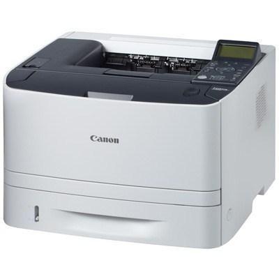 Лазерный принтер Canon LBP-6680x (5152B002AA)