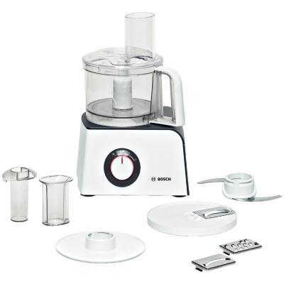 Кухонный комбайн BOSCH MCM 4000 (MCM4000)
