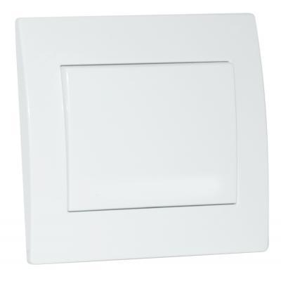 Электроустановочное изделие SVEN SE-101 white (7100069)