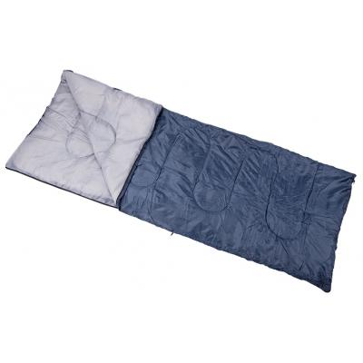 Спальный мешок КЕМПІНГ Scout (4823082700370)
