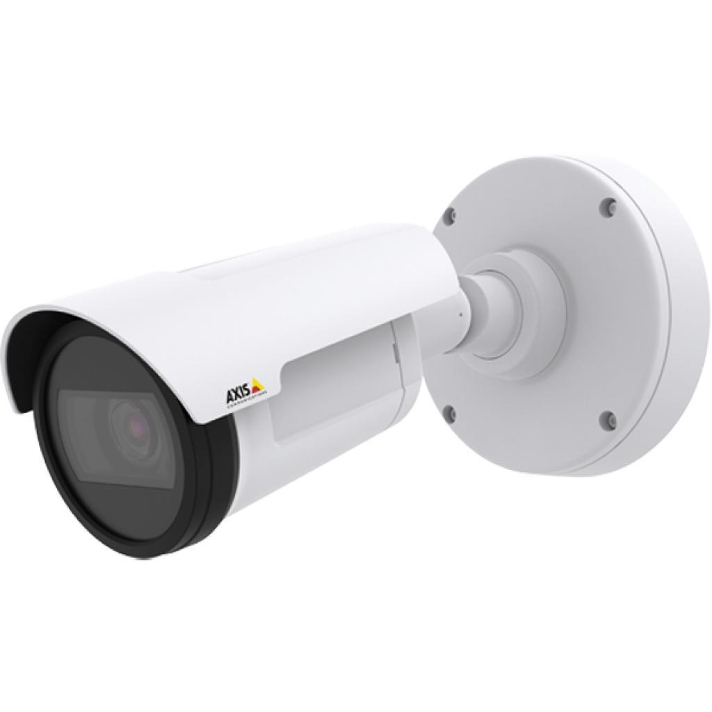 Сетевая камера Axis P1435-LE (0777-001)