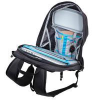 Рюкзак для ноутбука Thule 15,6