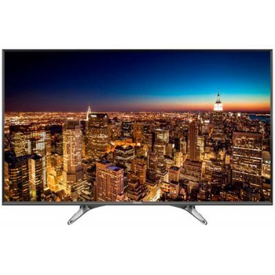 Телевизор PANASONIC TX-49DXR600